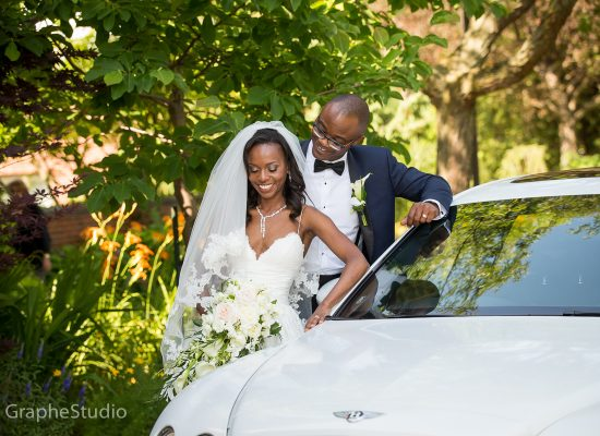 Photographe mariage Montréal Rouville Campbell