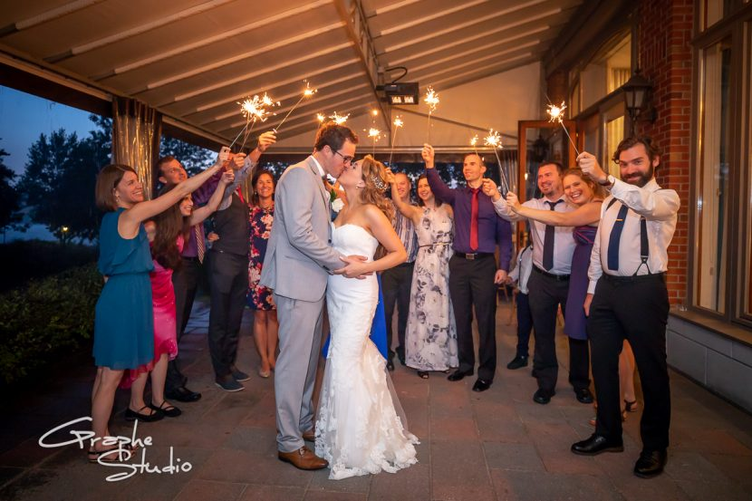 photographe mariage manoir Rouville Campbell