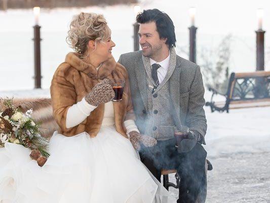 GrapheStudio-photographe-mariage
